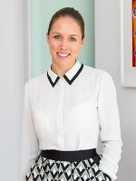 OpenAgent, Agent profile - Angela Degnan, Highland Property Agents - Cronulla