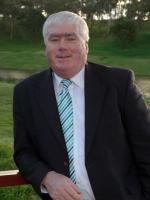 OpenAgent, Agent profile - James Sexton, Sexton Glover Watts - Mount Barker