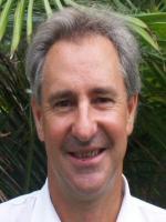 OpenAgent, Agent profile - Will Sorrell, Elders Real Estate - New Brighton