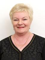 OpenAgent, Agent profile - Hilary Sorensen, Spraggon George Realty - Duncraig