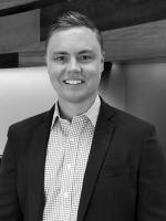 OpenAgent, Agent profile - Chris Philp  , Richardson & Wrench - Narellan