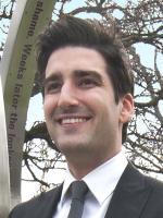 OpenAgent, Agent profile - Nick Ploubidis, LJ Hooker - Kensington Park