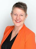 OpenAgent, Agent profile - Mandy Doolan, Ouwens Casserly Real Estate - Henley Beach