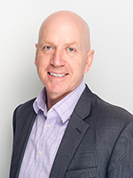 OpenAgent, Agent profile - Nick Wheatman, Ouwens Casserly Real Estate - Adelaide