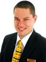 OpenAgent, Agent profile - Ben Orchiston, Knight Frank (NT) - Darwin