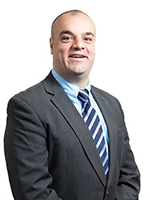 OpenAgent, Agent profile - Joe Recep, N G Farah Real Estate - Kingsford