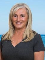 OpenAgent, Agent profile - Linda Mills, RT Edgar - Bellarine