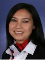 OpenAgent, Agent profile - Mala Vathanavong, Barry Plant - Bayswater