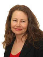 OpenAgent, Agent profile - Gail Bloomer, Acton South West - Dunsborough