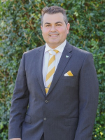 OpenAgent, Agent profile - George Boghos, Ray White - Bexley North