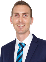 OpenAgent, Agent profile - Jason Kingdon, Harcourts Regal Gateway - ATWELL