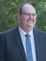 OpenAgent, Agent profile - John Murray, Coronis - Stafford