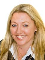 OpenAgent, Agent profile - Belinda Lawrence, HKY Real Estate - Ellenbrook