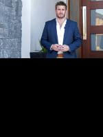 OpenAgent, Agent profile - Jon Stumbles, Elders Real Estate Queanbeyan/Jerrabomberra - Queanbeyan