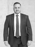 OpenAgent, Agent profile - John Yannakis, Bresic Whitney Estate Agents - Glebe