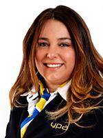 OpenAgent, Agent profile - Amira Maghnie, YPA Estate Agents - Coburg