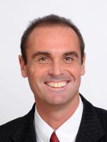 OpenAgent, Agent profile - Jamie Maynard, Elders Ltd - Wodonga