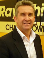 OpenAgent, Agent profile - Daryl Johnson, Dowling Real Estate - Glendale