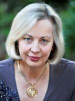 OpenAgent, Agent profile - Jillian Saint, Yay Realty - Woodlands