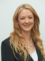 OpenAgent, Agent profile - Kerry Riddell, Belle Property - Unley