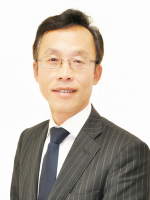 OpenAgent, Agent profile - Gerry Wang, Melplex Real Estate Pty Ltd - Melbourne
