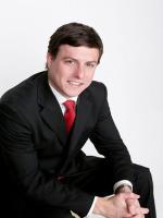 OpenAgent, Agent profile - Nic Pearson, Equinox - Leederville
