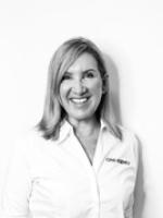OpenAgent, Agent profile - Lindy Harris, Lindy Harris Real Estate - Singleton