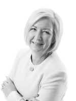 OpenAgent Review - Leanne Smith, @realty