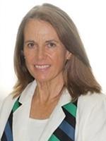 OpenAgent, Agent profile - Antonia Loneragan, Landmark - Macquarie Park
