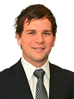 OpenAgent, Agent profile - Brent Spooner, LJ Hooker - Bunbury