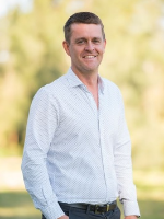 OpenAgent, Agent profile - Nathan Cardow, Cardow and Partners - Bellingen