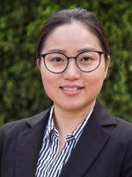 OpenAgent, Agent profile - Vera Qiuyan Tu, Elders Inner West - Enfield