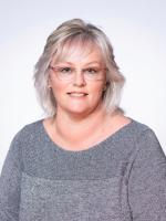 OpenAgent, Agent profile - Sue Done, Elders - Kwinana Town Centre