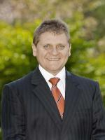 OpenAgent, Agent profile - William Bedson, First National - Revesby