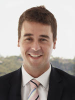 OpenAgent, Agent profile - Justin Wallace, Wallace Real Estate - Claremont