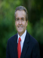 OpenAgent, Agent profile - Nicholas Drayson, Di Jones Real Estate  - Wahroonga