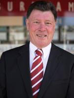 OpenAgent, Agent profile - Allan Barry, Burnham Real Estate - Footscray & Deer Park
