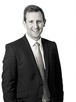 OpenAgent, Agent profile - Jon Kett, Chisholm & Gamon Property Port Melbourne - Port Melbourne