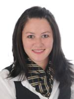 OpenAgent, Agent profile - Shelley Johnson, O'Brien Real Estate - Bentleigh