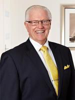 OpenAgent, Agent profile - Dennis Sheehan, Noel Jones Real Estate - Blackburn
