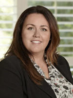 OpenAgent, Agent profile - Rachael O'Connor, McGrath - St Kilda
