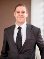 OpenAgent, Agent profile - Fayez Yammine, Devine Real Estate - Drummoyne