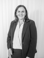 OpenAgent, Agent profile - Monique Sommer, Reed and Co. Estate Agents - Noosaville