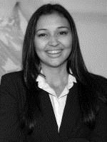 OpenAgent, Agent profile - Angela Duncan, Ray White - Aspley Group