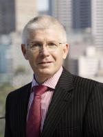 OpenAgent, Agent profile - Paul Caine, Caine Real Estate - East Melbourne