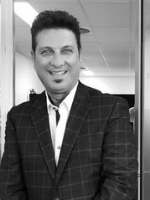 OpenAgent, Agent profile - Tom Vlahos, Xceed Real Estate - Perth Central