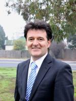 OpenAgent, Agent profile - Dario Haljeta, First National Real Estate D & K - Footscray
