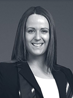 OpenAgent, Agent profile - Shelly Brown, O'Brien Real Estate - Somerville