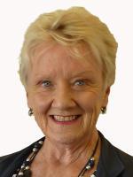 OpenAgent, Agent profile - Annie Jennison, Ray White - Brighton (RLA 206537)