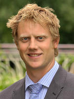 OpenAgent, Agent profile - Mark Fletcher, Fletchers Real Estate - Ringwood
